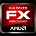 AMD FX Processor Overclocking - PC Perspective