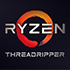 AMD Ryzen™ Threadripper™ Processors