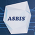 Ukraine welcomes ASBIS 2.0: unlimited possibilities HUB