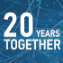 20 Years Of Cooperation With Western Digital Corporation:  Another Milestone of ASBIS Enterprises History!
