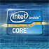 Intel  2-nd Generationl ® Core™ promo