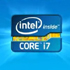 All in One PC's on 3rd Gen Intel® Core™