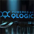 CNBC deploys QLogic SANBox 9000