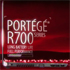 Portege R700 TV Commercial