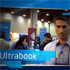 Ultrabook NA Solution Provider Testimonial-Speed