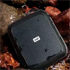 WD Nomad™ Rugged Case for My Passport Portable Drives